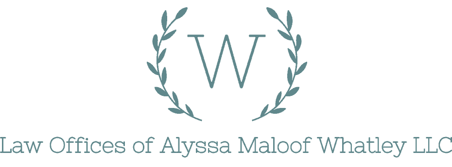 Alyssa Maloof Whatley